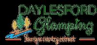 Daylesford Glamping Logo